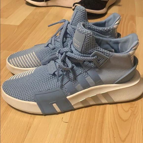 adidas Shoes | Eqt Tennis | Poshmark